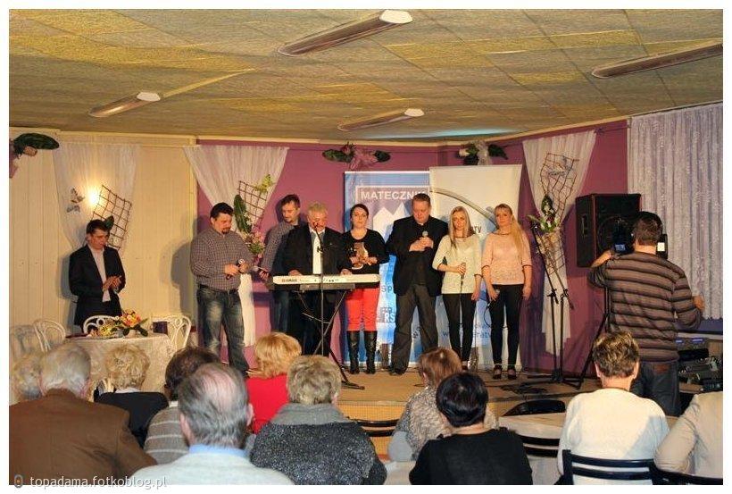 http://www.fotkoblog.pl/media/foto/100363_15032013-ruda-slaska-.jpg