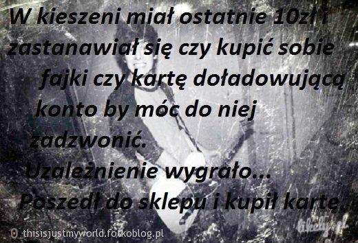 [Obrazek: 112553_bo-zyje-sie-tylko-raz.jpg]