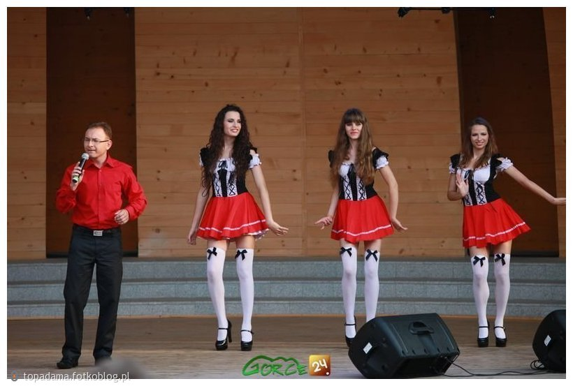 http://www.fotkoblog.pl/media/foto/122583_22062013-rabka-zdroj.jpg