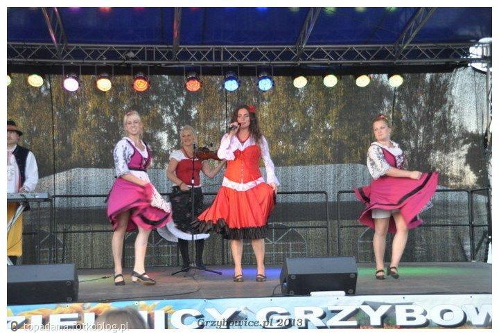 http://www.fotkoblog.pl/media/foto/135674_7092013-grzybowice-.jpg