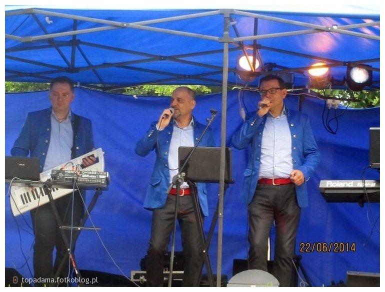 http://www.fotkoblog.pl/media/foto/172510_1.jpg