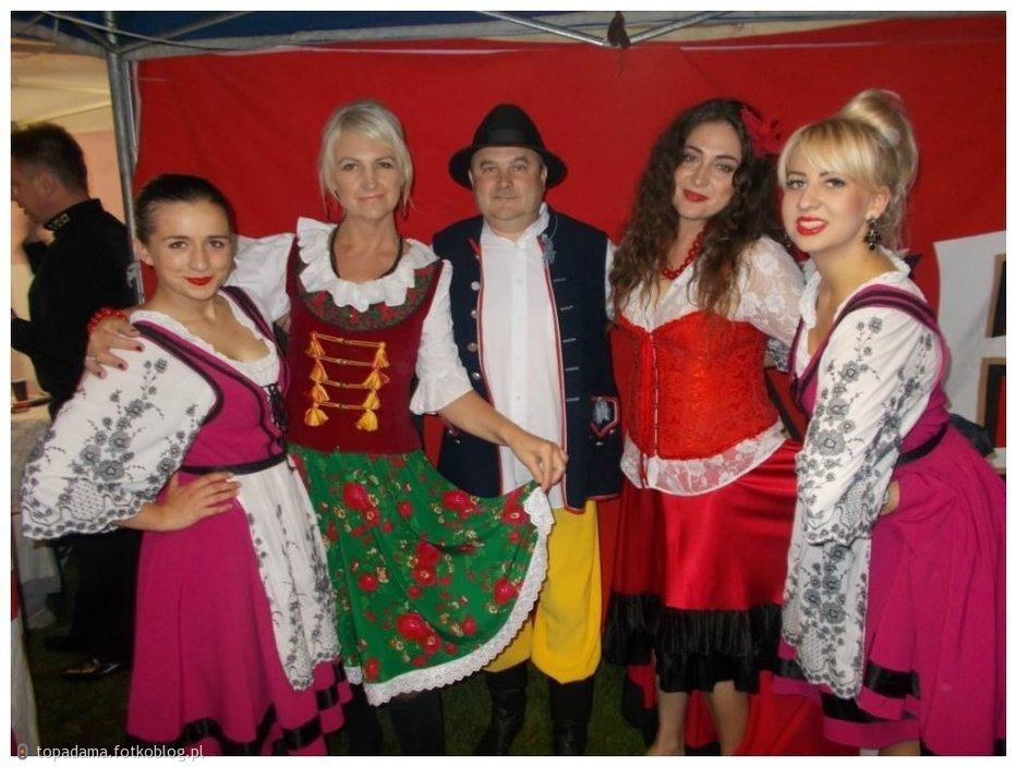 http://www.fotkoblog.pl/media/foto/179959_2728092014-strzebin.jpg