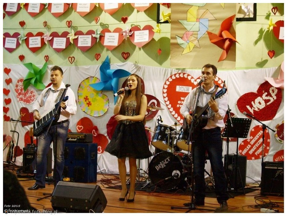 http://www.fotkoblog.pl/media/foto/185671_11012015-piekary-slaskie.jpg