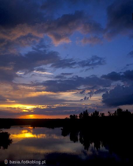 Ranek nieraz przynosi radę, a noc często odmienia myśli. ....