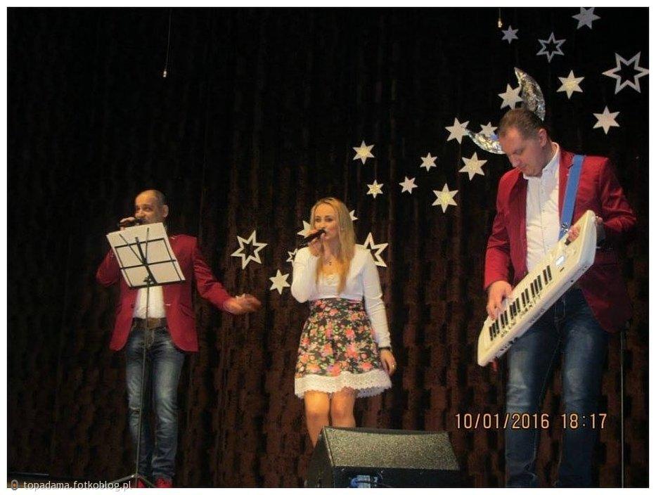 http://www.fotkoblog.pl/media/foto/199953_10012016-gostyn.jpg