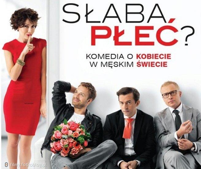 dobre komedie polskie cda