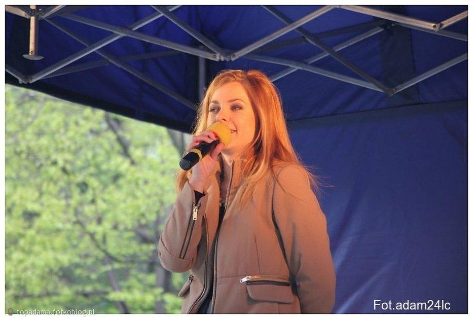 http://www.fotkoblog.pl/media/foto/203983_24042016-katowice.jpg