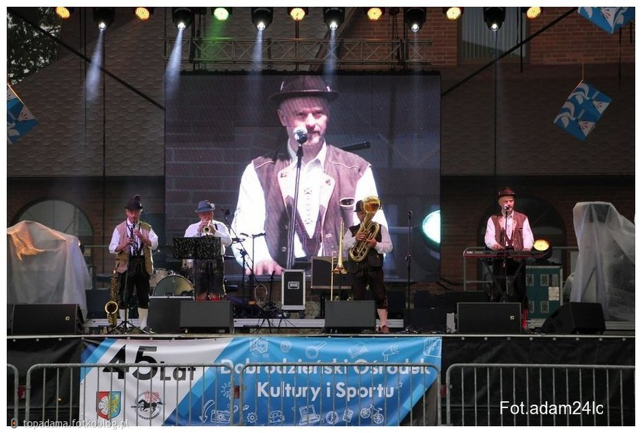http://www.fotkoblog.pl/media/foto/207388_16072016-dobrodzien.jpg