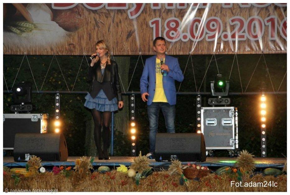 http://www.fotkoblog.pl/media/foto/209087_18092016-koszecin.jpg