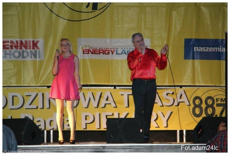 http://www.fotkoblog.pl/media/foto/209405_1102016-pyskowice.jpg