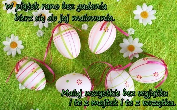 wielkanocny mem :))