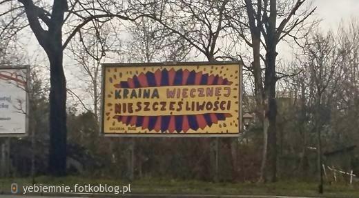 36) pod Warszawą