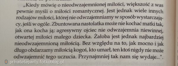 "Rosamund Lupton ""SIOSTRA"""