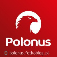 PKS Polonus w Otwocku
