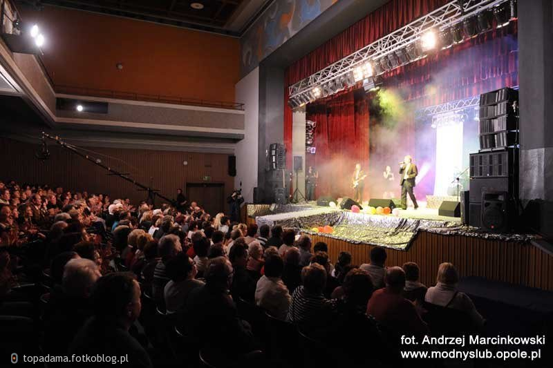 http://www.fotkoblog.pl/media/foto/51281_eliot-ozimek-15012012.jpg