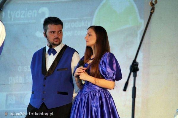 22.06.2013 Lubliniec