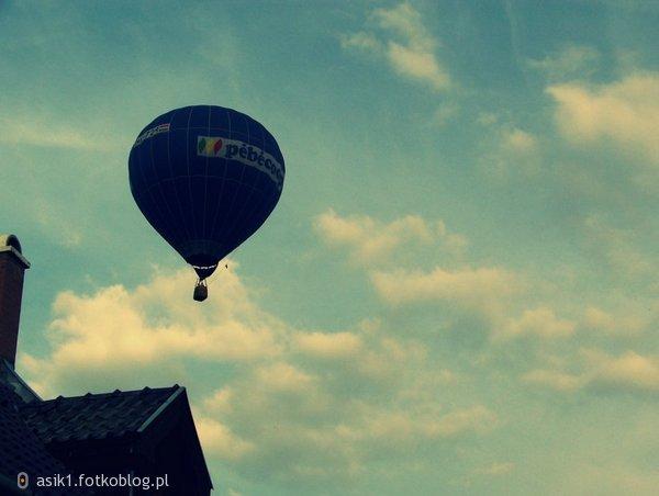 Balonn