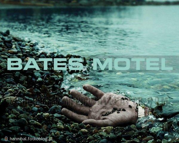 http://ask.fm/BatesMotel_