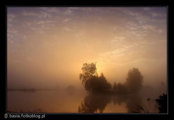 ..nowy dzień.....