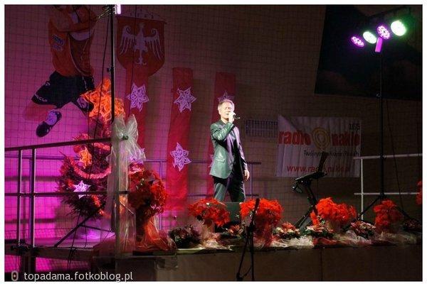 17.12.2014 Kcynia