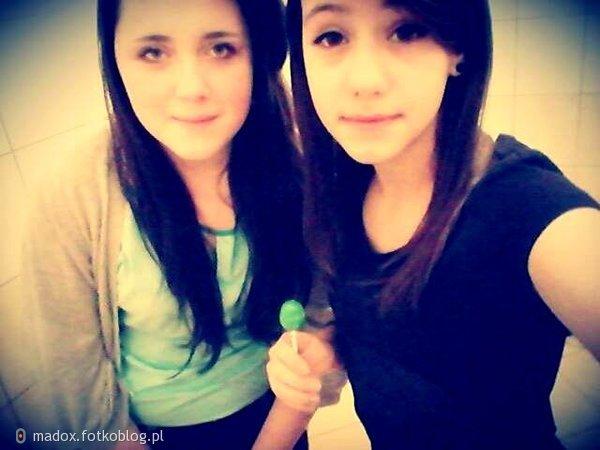 #Sabina#kochana
