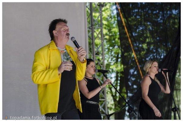 30.07.2017 Jastrzębie-Zdrój.