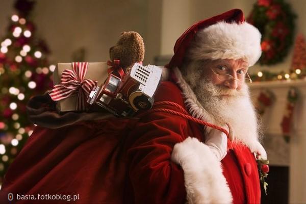 ..Mikołaj...