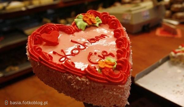 ..Walentynki...