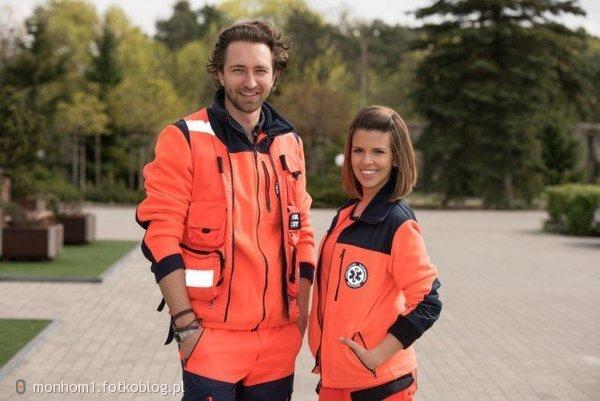Martyna i Piotrek;]