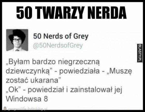 Lepsze od greya :D