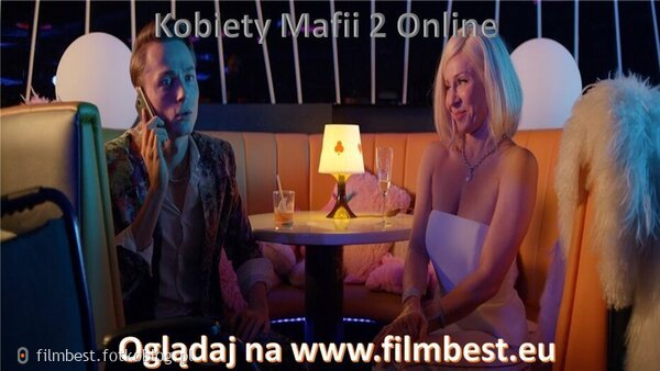 Kobiety Mafii 2 online cały film