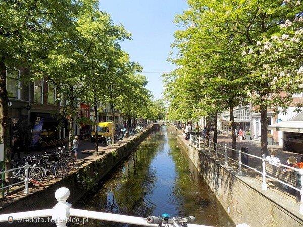 ...pozdrowienia z Amsterdamu...