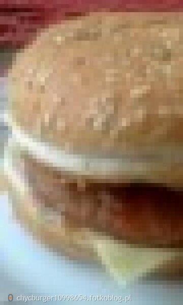 chycburger
