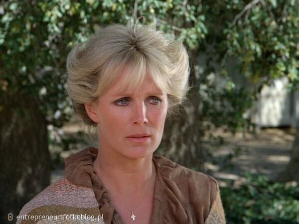 Linda Evans as Krystle 4