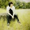 Wiosna 2012 ;D  ::