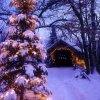 święta....  :: Kochani ..życzę wam zdrowych, szczęśliwych, Swiąt Bożego Narodzenia.....