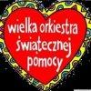 serduszko WOSP  ::