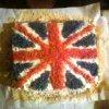 :: Ciasto jest jak człowiek&nbsp; nie musi być idealne z zewnątrz&nbsp; wysta<br />rczy że jest i