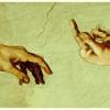 F U C K You!  :: Usnę i nigdy się nie obudzę Usnę i nie ujrzę tego świata oczami Zasnę, ale wróce Wr&o