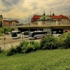Stare Miasto.  ::
