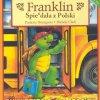 Franklin Pierwsza seria :D  ::