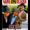 Gang Donalda , złodziejów banda  ::