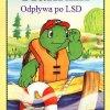 Franklin po LSD   ::