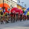 Tour de Pologne   :: Warszawa 04.08.2014