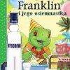 18tka Franklina :D  ::