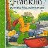 Franklin przemyca koks :D  ::