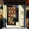 To już automaty z napojami nie wystarczą ?  ::