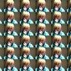 :: Byłam sobie oto takim pięknym chłopczykiem - Yukine.~ &nbsp; &nbsp; &am<br />p;nbsp; Pozdraaaaa