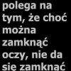 :: Picasa