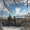 Zimowa kraina magii  :: stad przepiekna piosenka...posluchajcie